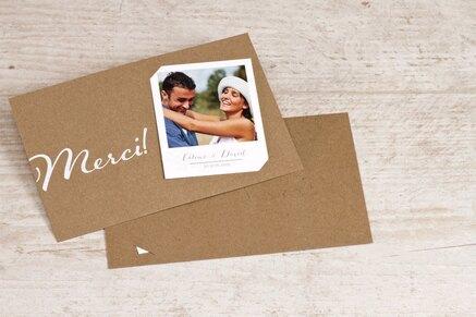 carte-de-remerciements-kraft-et-blanc-avec-polaroid-TA0117-1700015-02-1