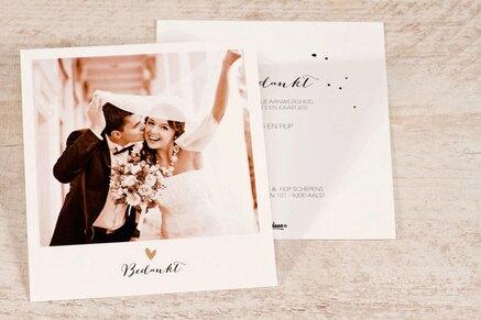 bedankkaart-polaroid-met-confetti-TA0117-1700020-03-1
