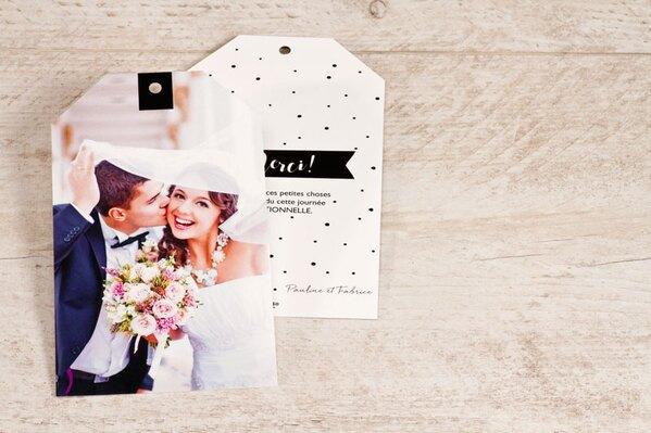 carte-remerciements-mariage-photo-et-flocons-TA0117-1700022-02-1