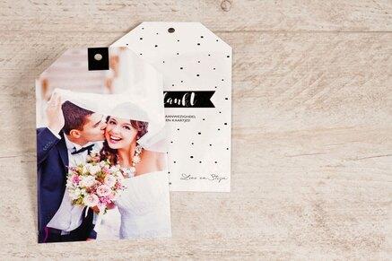 bedankkaart-voor-huwelijk-tag-met-foto-TA0117-1700022-03-1