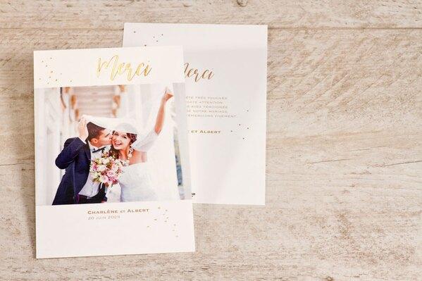 carte-remerciements-mariage-confettis-et-dorure-TA0117-1700030-02-1