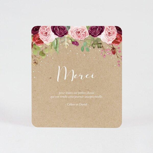 carte-remerciement-mariage-kraft-et-roses-aquarelles-TA0117-1900009-02-1