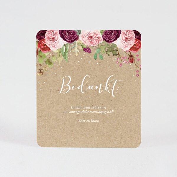 eco-look-bedankkaartje-kleurrijke-bloemen-TA0117-1900009-03-1