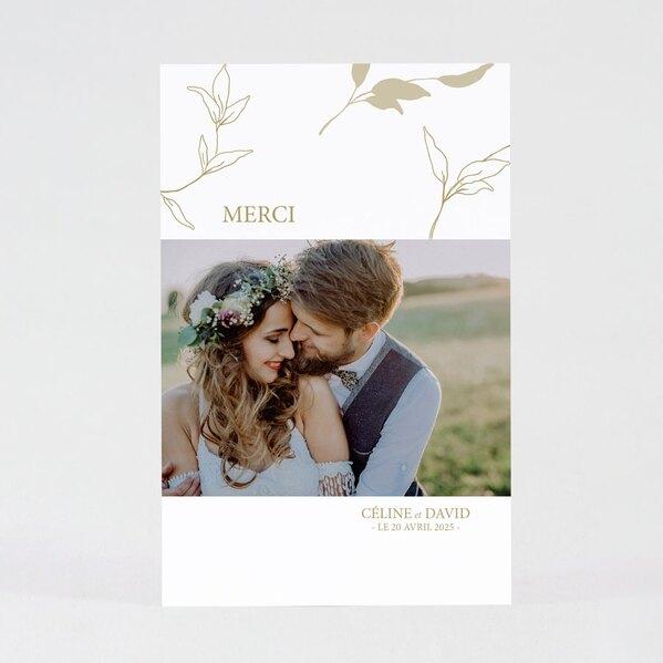 carte-remerciement-mariage-feuillage-epure-TA0117-1900010-02-1