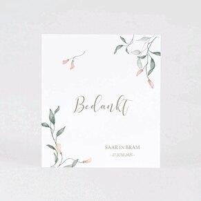 bedankkaartje-met-fijne-bloemetjes-TA0117-1900012-03-1