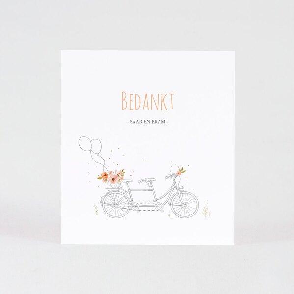 trouw-bedankkaartje-tandem-fiets-TA0117-1900013-03-1