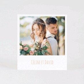 carte-remerciements-mariage-polaroid-romantique-TA0117-1900014-02-1