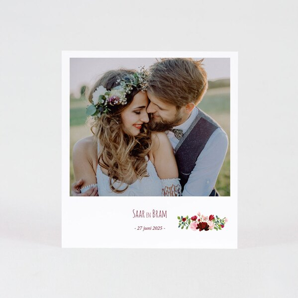 bedankaartje-bruidspaar-en-bloemenkrans-TA0117-1900015-03-1