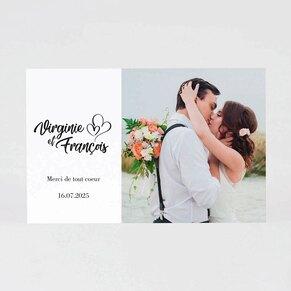 carte-remerciement-mariage-coeurs-photo-et-message-TA0117-1900017-02-1