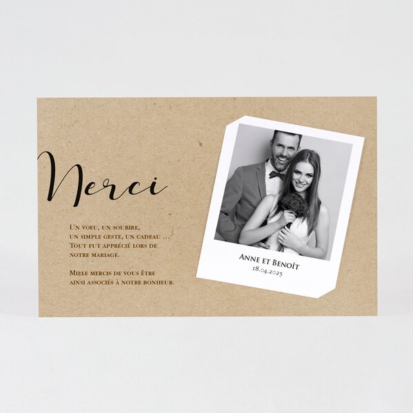 carte-remerciement-mariage-style-kraft-et-photo-TA0117-1900018-02-1