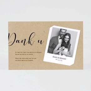 eco-bedankkaartje-met-polaroid-foto-TA0117-1900018-03-1