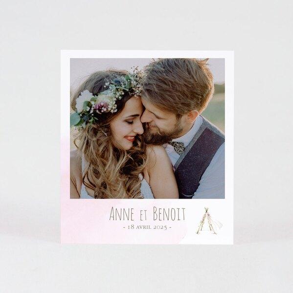 carte-remerciement-mariage-arche-tipi-fleurie-TA0117-1900019-02-1