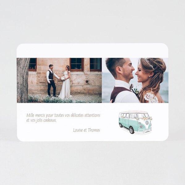 carte-remerciement-mariage-van-fleuri-TA0117-1900020-02-1