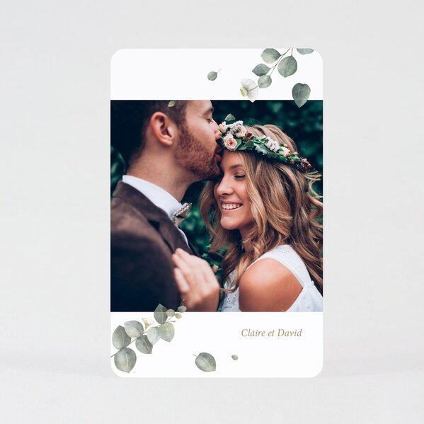 carte-de-remerciement-mariage-eucalyptus-et-photo-TA0117-1900021-02-1