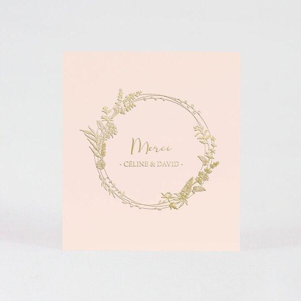 carte-remerciement-mariage-romantique-couronne-doree-TA0117-1900023-02-1
