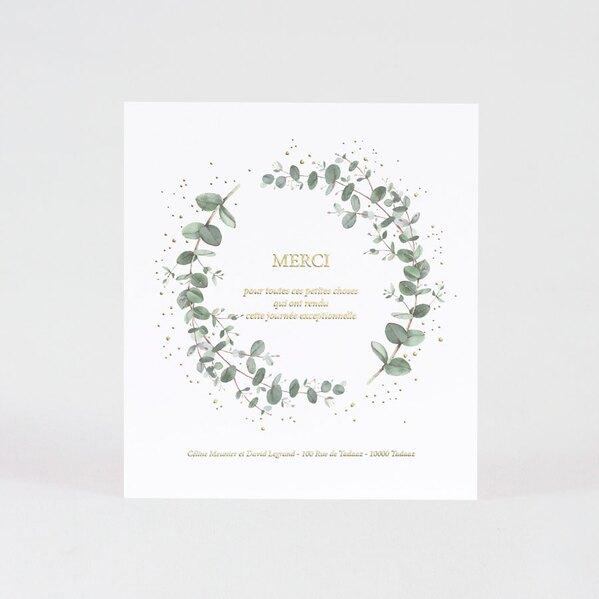 carte-de-remerciements-mariage-couronne-eucalyptus-et-dorure-TA0117-1900024-02-1