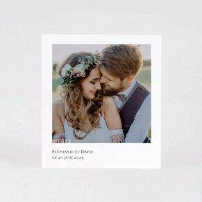 carte-remerciement-mariage-photo-et-prenoms-TA0117-1900025-02-1