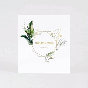 bohemian-bedankkaartje-met-namen-in-goudfolie-TA0117-1900029-03-1