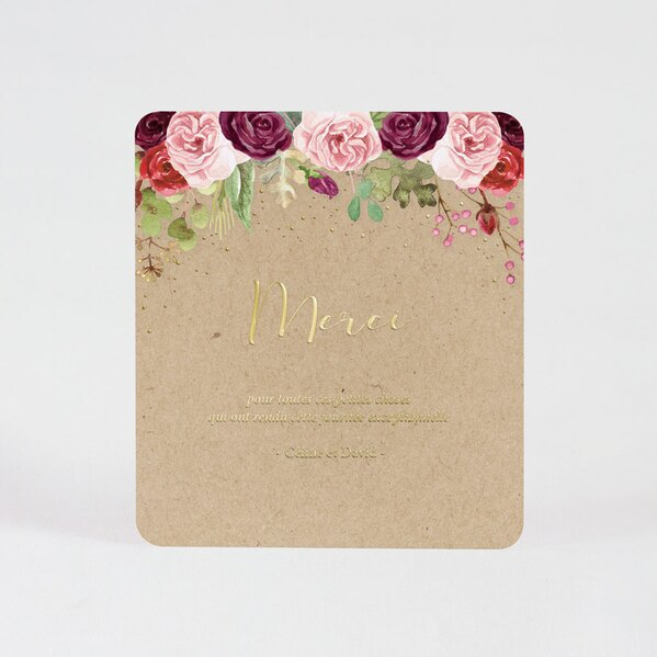 carte-remerciement-mariage-boho-aquarelle-roses-et-dorure-TA0117-1900032-02-1