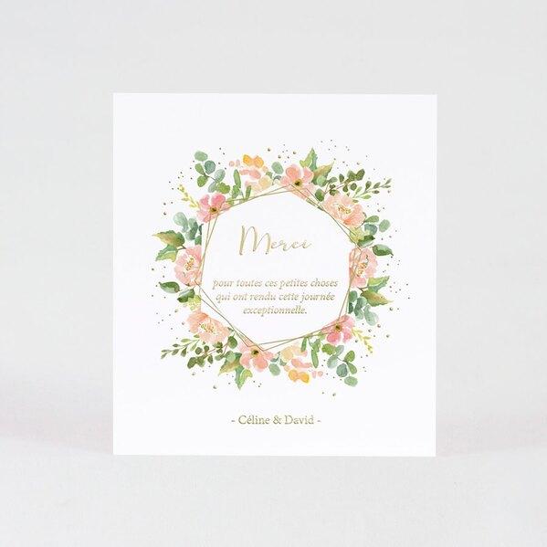 carte-remerciement-mariage-couronne-florale-photo-et-dorure-TA0117-1900033-02-1