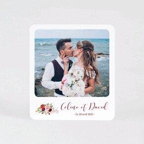 carte-remerciement-mariage-roses-en-aquarelle-et-photo-TA0117-1900034-02-1