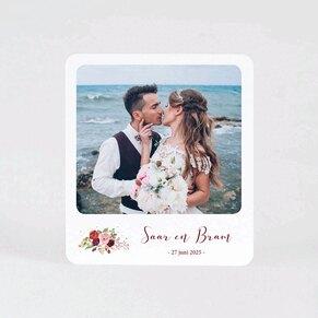 bedankkaartje-bruiloft-met-grote-bloemen-TA0117-1900034-03-1
