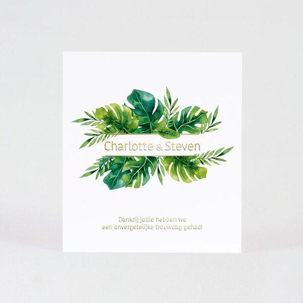 boho-bedankkaartje-met-namen-in-goudfolie-TA0117-1900035-03-1