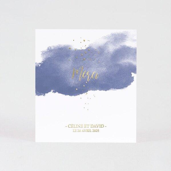 carte-de-remerciement-mariage-effet-aquarelle-bleue-photo-et-dorure-TA0117-1900037-02-1