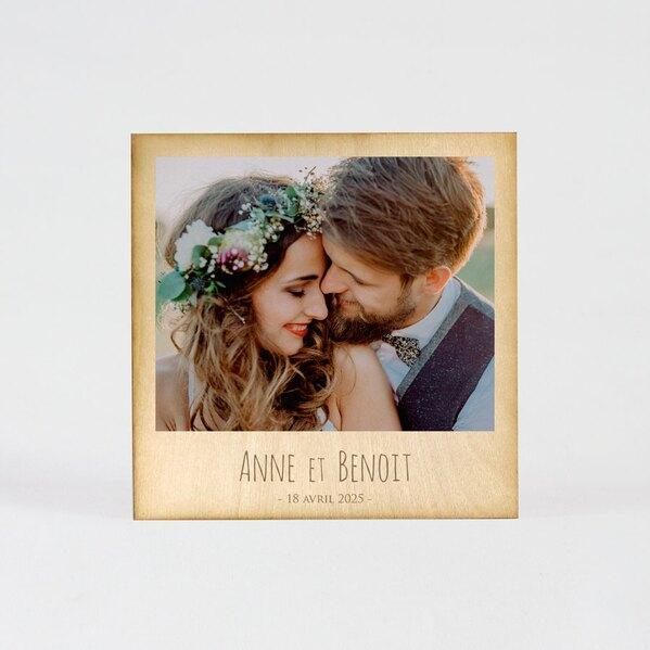 carte-remerciement-mariage-en-bois-avec-photo-TA0117-2000001-02-1