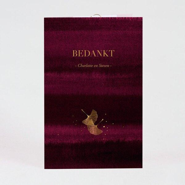 winters-bedankkaartje-TA0117-2000004-03-1