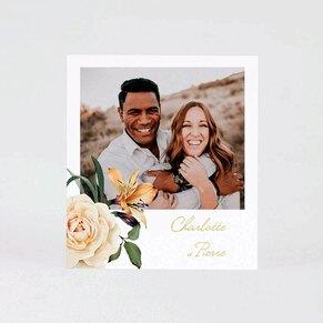 carte-de-remerciement-mariage-floraison-automnale-TA0117-2000005-02-1
