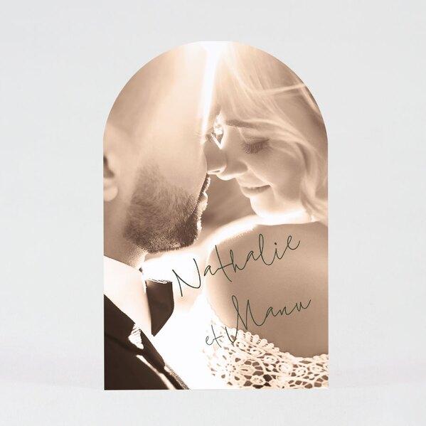 carte-de-remerciement-mariage-terracotta-bulles-dorees-TA0117-2000006-02-1