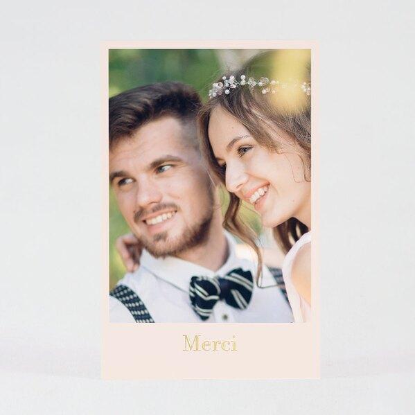 carte-de-remerciement-mariage-souffle-du-desert-TA0117-2000008-02-1