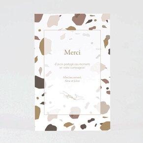 carte-de-remerciement-mariage-terrazzo-calque-TA0117-2000012-02-1