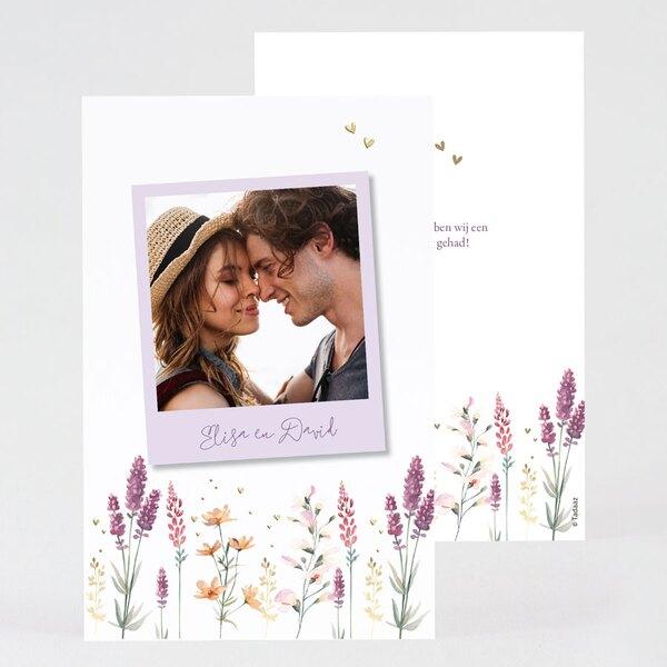 bedankkaartje-met-kleurrijke-droogbloemprint-TA0117-2000015-03-1