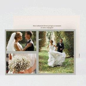 carte-de-remerciement-mariage-fleurs-sechees-poetiques-TA0117-2000016-02-1