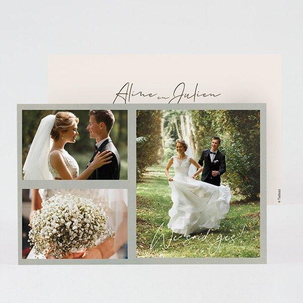 bedankkaartje-bruiloft-met-drie-foto-s-TA0117-2000016-03-1