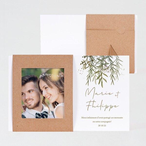 carte-de-remerciement-mariage-saule-pleureur-TA0117-2000017-02-1