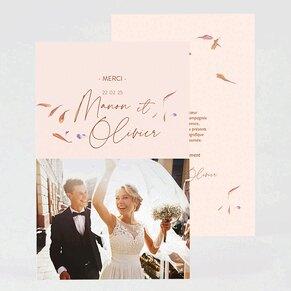 carte-de-remerciement-mariage-petales-de-fleurs-TA0117-2000018-02-1