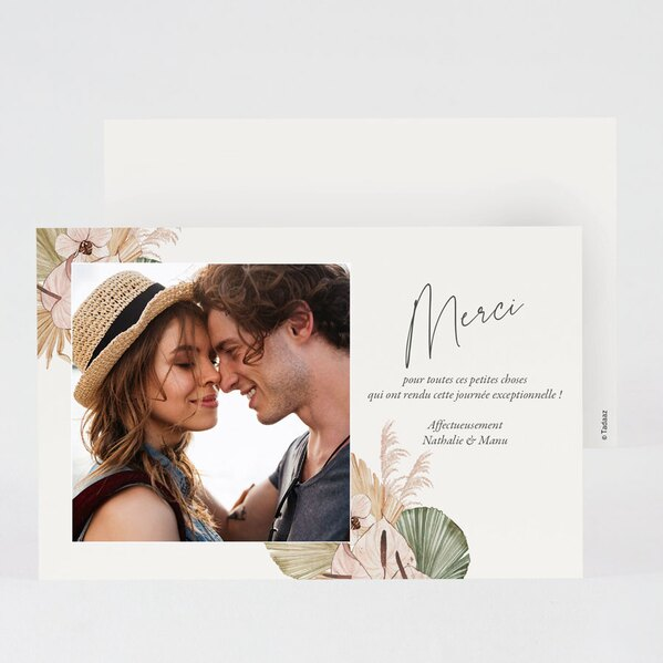 carte-de-remerciement-mariage-fleurs-de-palme-TA0117-2000019-02-1