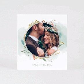 carte-de-remerciement-mariage-couronne-de-fleurs-sechees-TA0117-2000020-02-1