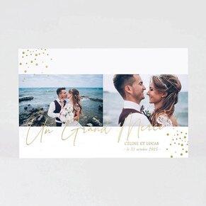 carte-remerciement-mariage-confettis-dores-TA0117-2000023-02-1