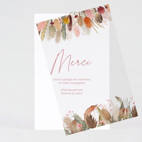 carte-remerciement-mariage-jardin-de-fleurs-sechees-TA0117-2000024-02-1