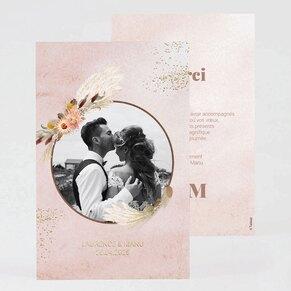 carte-remerciement-mariage-pampa-magique-TA0117-2000025-02-1
