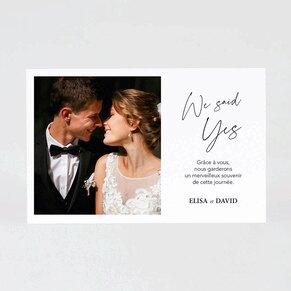 carte-remerciement-mariage-calligraphie-TA0117-2100001-02-1