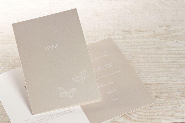 menu-creme-papillons-TA0120-1300003-02-1