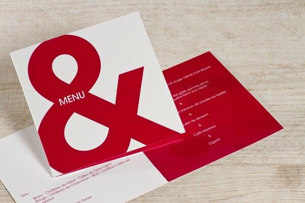 menu-blanc-et-son-esperluette-rouge-TA0120-1300008-02-1