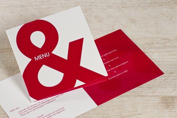 moderne-menukaart-met-rood-en-wit-TA0120-1300008-03-1