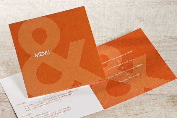 moderne-oranje-menukaart-TA0120-1300010-03-1