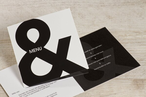moderne-menukaart-met-zwart-en-wit-TA0120-1300011-03-1